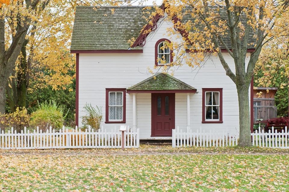 Vyřizujete si hypotéku? Víte, co si lze započítat do vlastních finančních zdrojů?